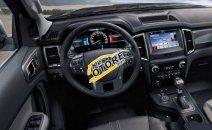 Cần bán Ford Ranger đời 2019, nhập khẩu