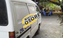 Cần bán gấp Daewoo Labo sản xuất năm 1996, màu trắng, xe nhập, giá 38.888tr