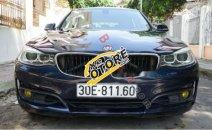 Bán xe BMW 3 Series 320i GT năm sản xuất 2013, xe nhập