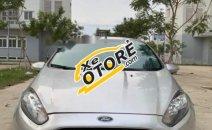 Bán Ford Fiesta 2014 1.5 AT, xe gia đình đang sử dụng cực kỳ tốt