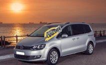 Volkswagen Sharan - xe MPV 7 chỗ xe gia đình, nhập khẩu chính hãng, rộng rãi, tiện nghi/ hotline: 090-898-8862