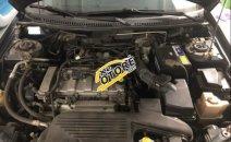 Bán Ford Laser 1.8 đăng ký lần đầu 2002, mới đại tu sơn lại, bảo dưỡng máy móc, nhớt, liquid