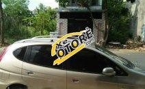 Cần bán Chevrolet Vivant MT đời 2008, xe chạy rất êm