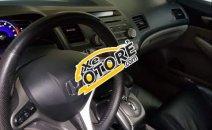 Cần bán xe Honda Civic 2.0 2009, xe còn mới, không va quệt