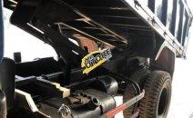 Bán xe Thaco FORLAND đời 2015, màu xanh lam