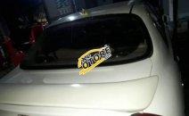 Bán ô tô Daewoo Aranos đời 2004, màu trắng, nhập khẩu