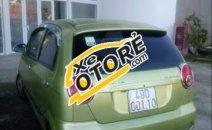 Bán xe Chevrolet Spark Van đời 2009