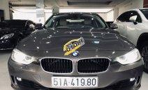 Bán BMW 320i 2012, xe đẹp, đi đúng 37.000km, cam kết chất lượng đúng bao kiểm tra tại hãng