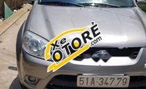 Bán xe Ford Escape 2.3 sản xuất năm 2012 như mới, giá 415tr