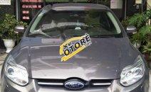 Cần bán xe Ford Focus Titanium 2014, xe nhập còn mới