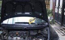 Bán Honda Civic 1.8 MT sản xuất 2009, màu đen số sàn