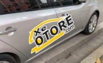 Cần bán xe Kia Forte Sli đời 2009, màu bạc, nhập khẩu