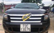 Bán Ford Ranger XLS mua tháng 6/2014, Sx 2013, xe rất mới, bảo dưỡng hãng