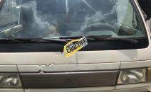Cần bán lại xe Daewoo Labo 0.8 MT đời 1999, màu trắng, xe đẹp như mới