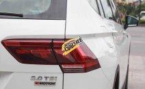 Cần bán xe Subaru XV năm sản xuất 2019