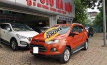 Cần bán gấp Ford EcoSport 1.5AT Titanium đời 2016