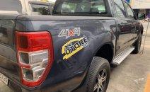 Bán Ford Ranger XL 2016 MT - Xe được kiểm tra 167 điểm theo tiêu chuẩn của Ford Việt Nam