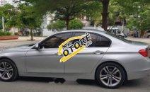 Bán BMW 320i đăng ký 2014, xe nhà mua mới 1 đời chủ