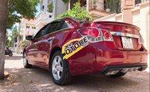 Bán xe Chevrolet Cruze LS năm 2014, màu đỏ, giá 395tr