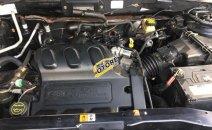 Bán ô tô Ford Escape 3.0 đời 2004, màu đen chính chủ