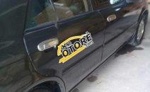 Bán ô tô Ford Laser MT sản xuất 2002, công chứng, ủy quyền ok