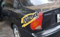 Cần bán xe Lanos 2003 thân vỏ chắc chắn, máy chất