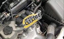 Bán ô tô Chevrolet Spark Van đời 2014, xe 2 chỗ, còn 90%