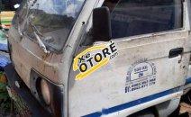 Cần bán gấp Daewoo Labo 500 kg đời 1998, xe hoạt động bình thường