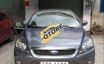 Cần bán xe Focus 2.0 bản cao cấp, sản xuất 2010