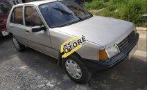 Bán Peugeot 205 năm 1990, nhập khẩu nguyên chiếc