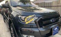 Bán Ford Ranger Wildtrak 3.2L, hai cầu, xe đăng kí lần đầu tháng 1/2016