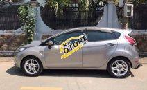 Bán Ford Fiesta 1.6 AT 2011, xe nhập
