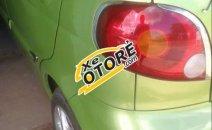Cần bán xe Daewoo Matiz SE đời 2004, nhập khẩu nguyên chiếc, giá chỉ 105 triệu