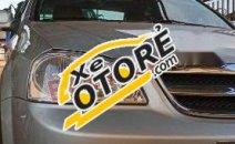 Bán Daewoo Lacetti EX 2010, xe gia đình