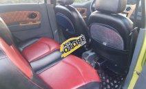 Bán Chevrolet Spark MT năm 2010, còn rất đẹp