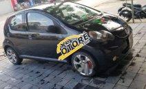 Bán ô tô BYD F0 đời 2012, xe đẹp