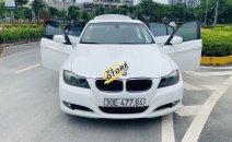 Bán ô tô BMW 320i nhập khẩu 2009