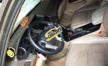 Cần bán gấp Honda Accord 2.4 AT năm 2007, nhập khẩu xe gia đình
