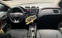 Bán Honda City 1.5 AT năm sản xuất 2015, xe nhập chính chủ