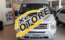 Ford Transit, trả trước 10%, giao ngay, liên hệ để lấy giá gốc