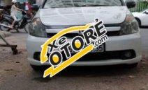 Bán lại xe Honda Stream sản xuất 2004, màu trắng, xe nhập xe gia đình