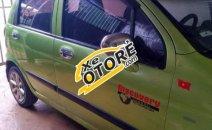 Cần bán xe Daewoo Matiz SE 2004, nhập khẩu, xe chất, báo thợ test