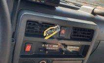 Bán Patrol, xe thi đấu, 2 tời điện, gầm STR 3inch, ống thở, đèn led