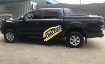 Bán xe Ford Ranger 2013 XLS số sàn, biển HN, tên cá nhân chính chủ từ mới