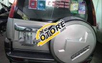 Bán xe Ford Everest MT 2005, nhập khẩu, xe rất mới
