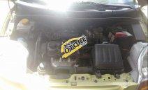 Bán Daewoo Matiz Super năm sản xuất 2008, xe đẹp