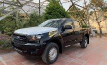 Bán xe Ranger XL, XLS, XLT, Wildtrack giá tốt nhất khu vực, đặc biệt tặng tiền mặt, phụ kiện giá trị