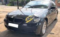 Cần bán xe BMW 320i, sản xuất 2007, đăng ký 2008