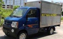 Dongben 770kg, thùng 2m5 trả trước 30tr nhận xe ngay