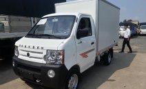 Xe tải nhẹ Dongben 790kg, hỗ trợ vay ngân hàng tối đa 0376614205